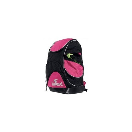 Zaino Atlantis XL Backpack JAKED