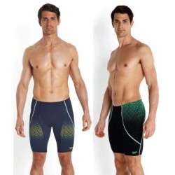 Jammer SPDFIT Pinnacle-V SPEEDO