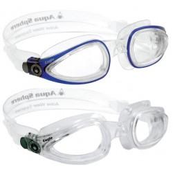 Occhialini graduati Aquaspere - Eagle Optics