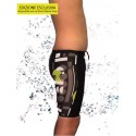 JKeel Jammer Jaked - edizione Nuoto Store laterale