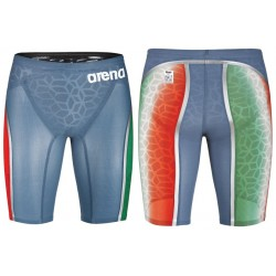 Powerskin Carbon Ultra Jammer Arena - National Colors