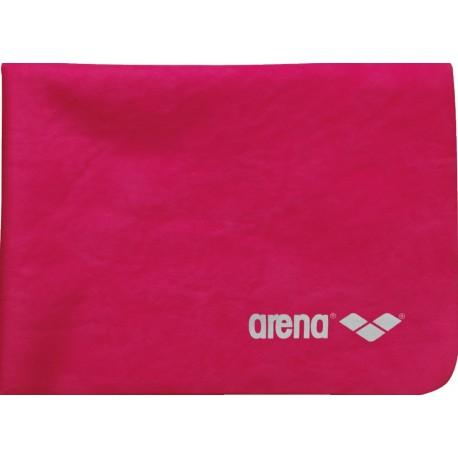 Arena Body Dry Diving Towel