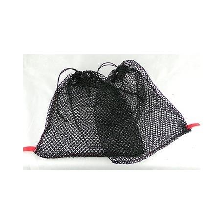 Pinne Power Bags