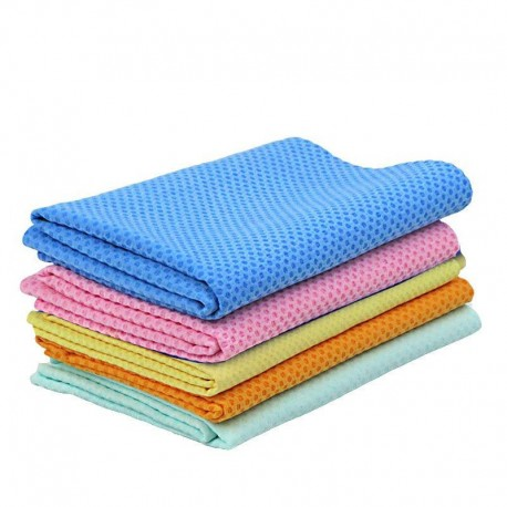 Mini Towel - mini asciugamano assorbente