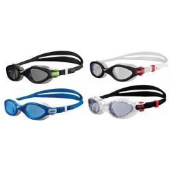 Occhialini nuoto Imax 3 Arena
