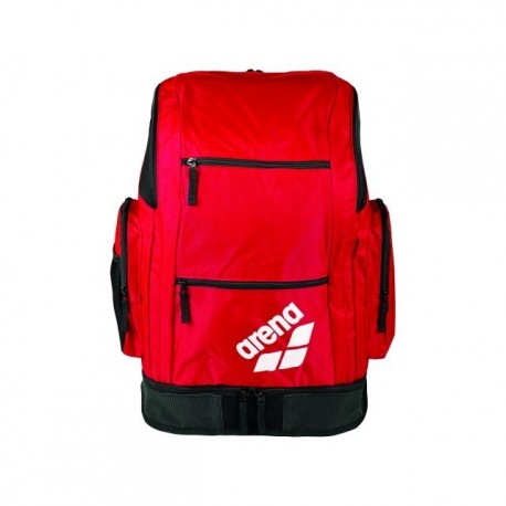Spiky 2 Large Backpack Arena