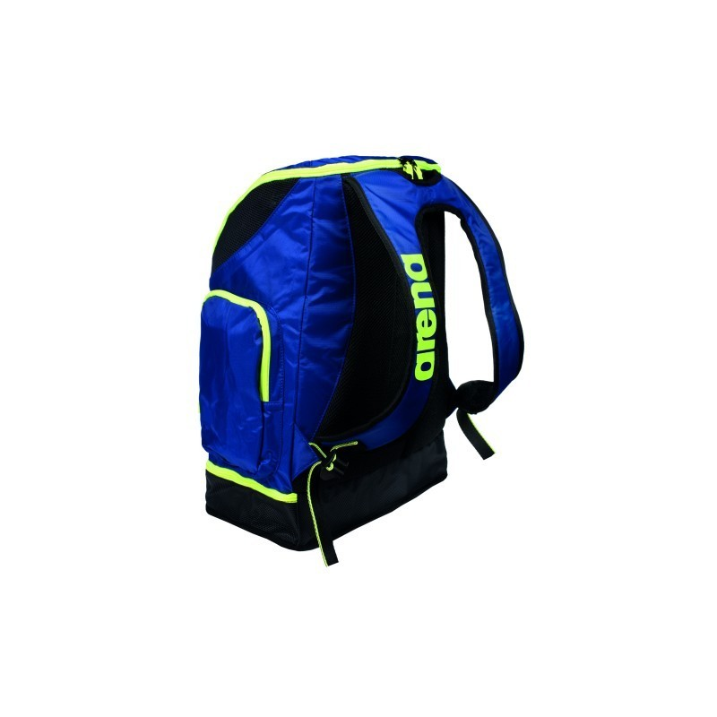 52425d9a2f05 ... Laterale - Spiky 2 Large Backpack Arena ...