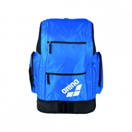 Royal Team - Spiky 2 Large Backpack Arena