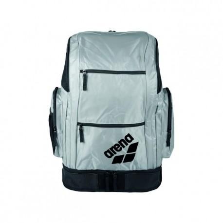 Silver Team - Spiky 2 Large Backpack Arena
