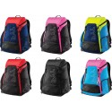 Alliance 30L Backpack Tyr swimming