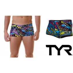 Whaam Trunk Tyr