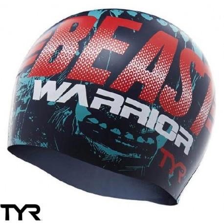 Beast Warrior Cuffia TYR