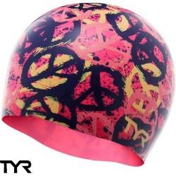 Peace Cap TYR