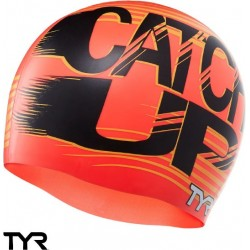 Catch Up Cap TYR