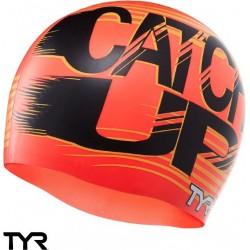 Catch Up Cuffia TYR