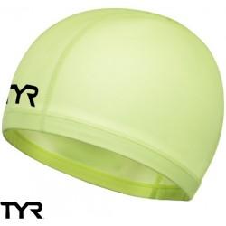 Hi-Vis Warmwear  Cuffia TYR