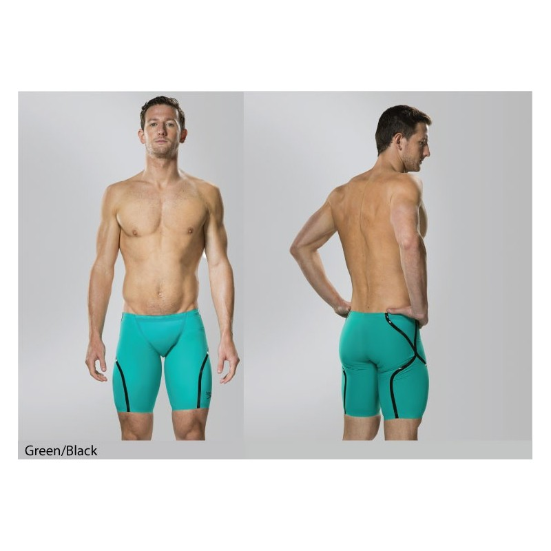 aab2b72f518 SPEEDO Fastskin LZR Racer X Jammer 2017 - men's competition swimwear