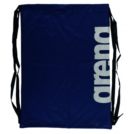 Fast Mesh Sports Bag Arena