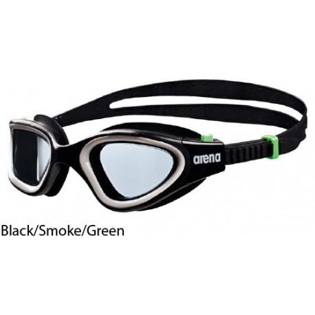 Goggles Envision Arena