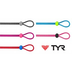 Bungee Cord Strap Kit Tyr