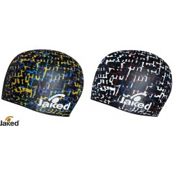 Cuffia piscina OPTIK Jaked
