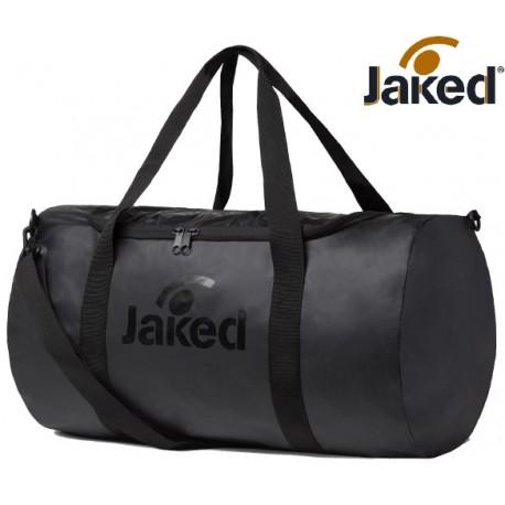 IDRO WR DUFFLE bag Jaked