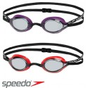 Speedsocket 2 Speedo