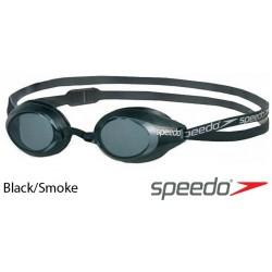 Speedsocket Goggle Speedo