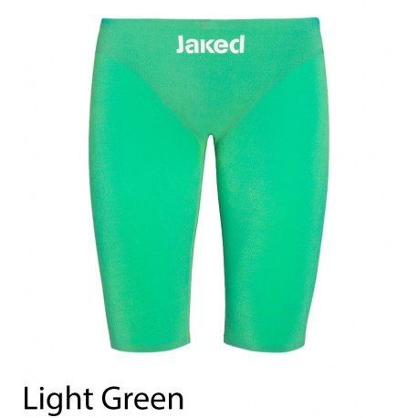 Light Green - JKatana PSM Jammer Jaked