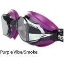 Purple Vibe/Smoke - Speedsocket 2 Speedo
