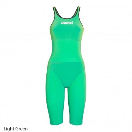 Light Green - JKatana FWSO open Jaked