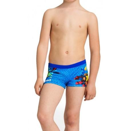 Costume bambino Disco Jaked