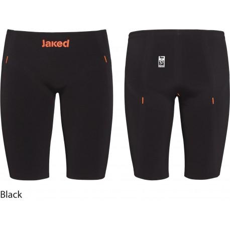 Black - JKeel Jammer JAKED