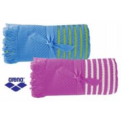 Towel Fouta Towel Arena