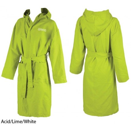Acid/Lime/White - Zeal Arena
