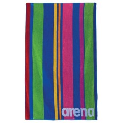 Big Stripestowel Arena
