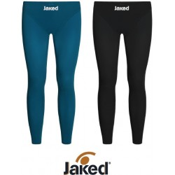 Open Water J17PL Jaked racing Men's trousers