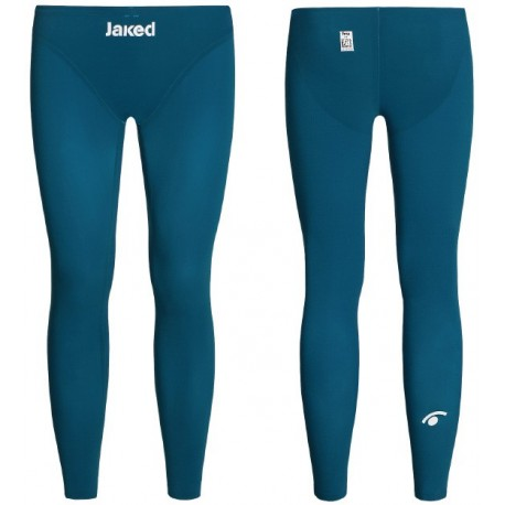 Ocean Blue - Pantalone uomo  JKATANA acque libere Jaked