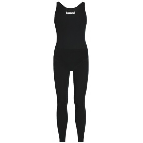 Open Water J17FML Jaked racing Men's trousers