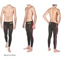 Powerskin RR-Evo+ Open Water Pant Arena