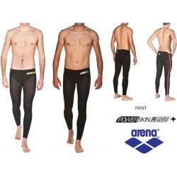 R-Evo+ Acque Libere Pantalone Uomo Arena