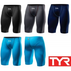 Men's tech swimsuit -Tyr Thresher Jammer