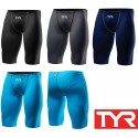 Costume da gara nuoto uomo Thresher Jammer Tyr