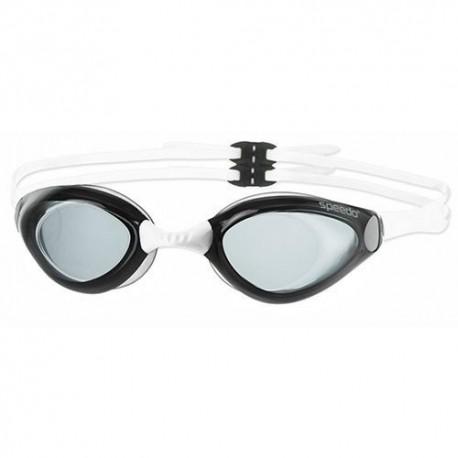 Occhialini nuoto Aquapulse Speedo