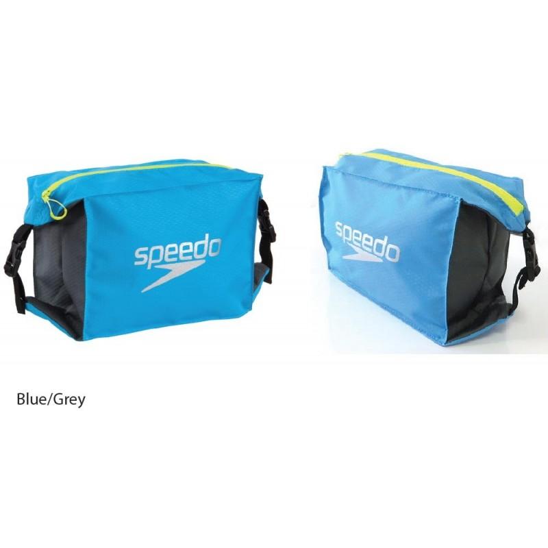 f93d0ae989282f Pool Side Bag Speedo - borsa accessori