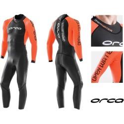 Orca men's Core wetsuit