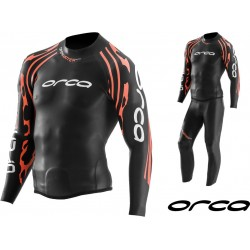 RS1 top open water ORCA