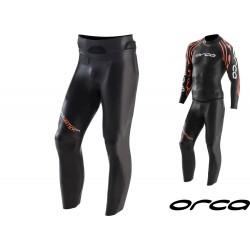 RS1 acque libere ORCA pantalone - muta nuoto