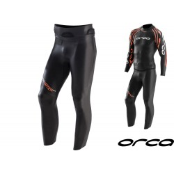 RS1 bottom open water ORCA
