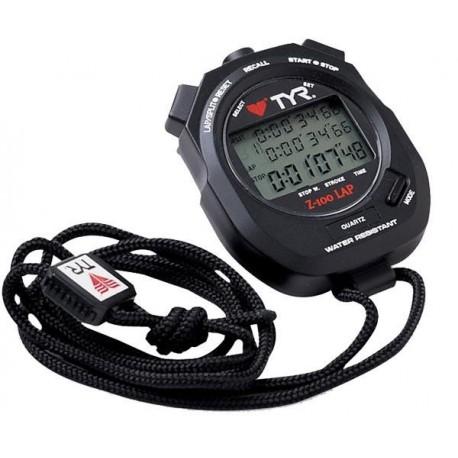 Cronometro 100 memorie Tyr